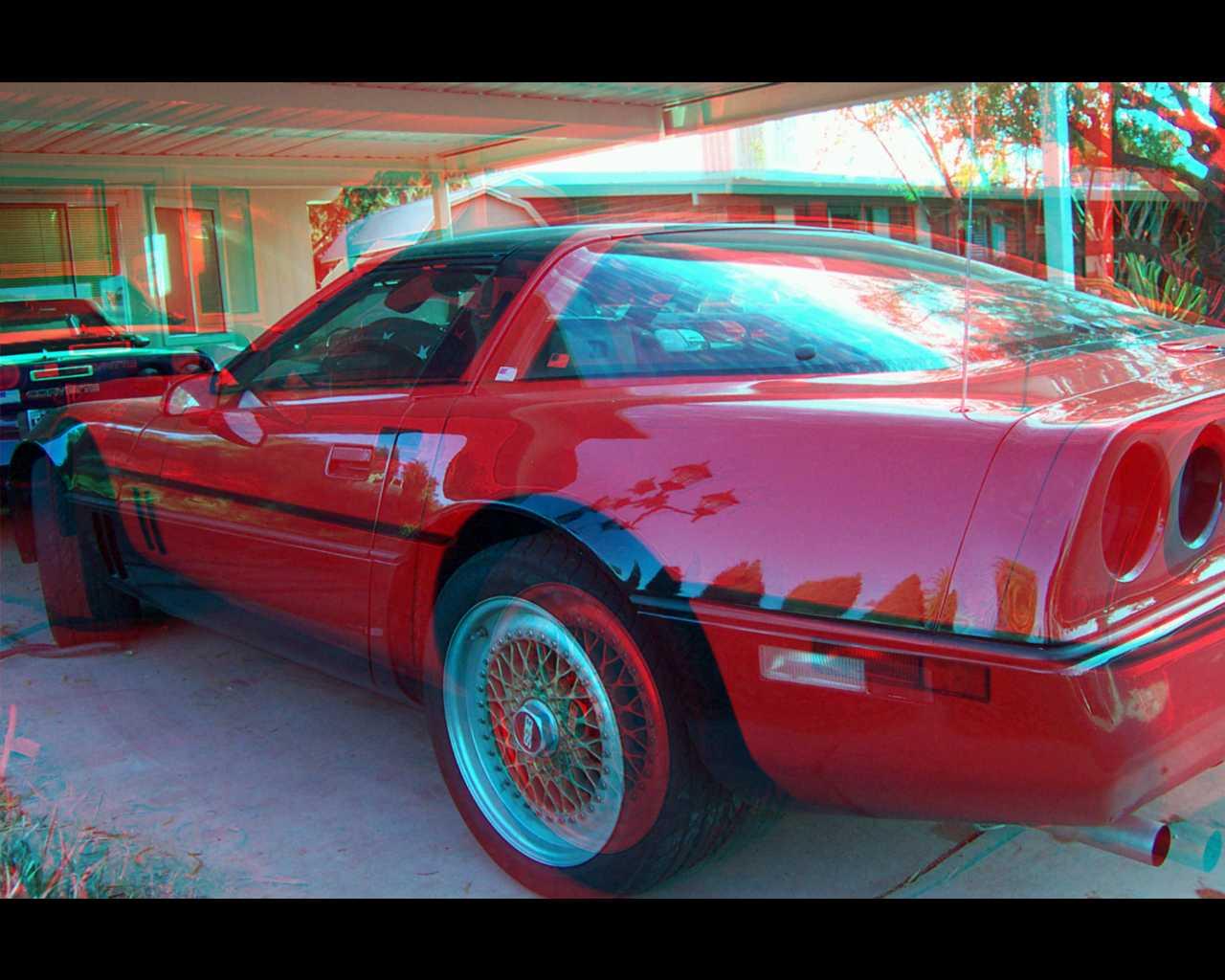 Pictures Of Corvettes 1968 Chevrolet Corvette Stingray C3
