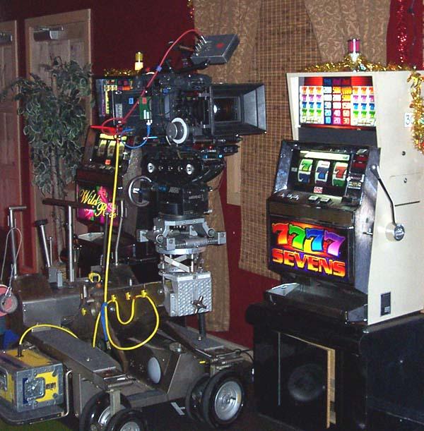 Harrah S Casino Reno Nevada Biloxi Katrina Casino Damage