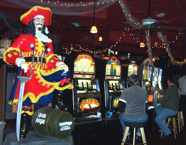 Casino party supplies arizona indian casino finder