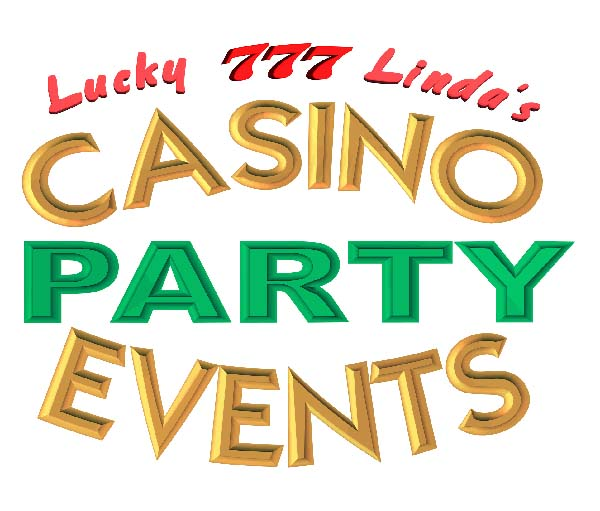 Have a monte carlo fundraiser with with great vegas style games and slot machines!