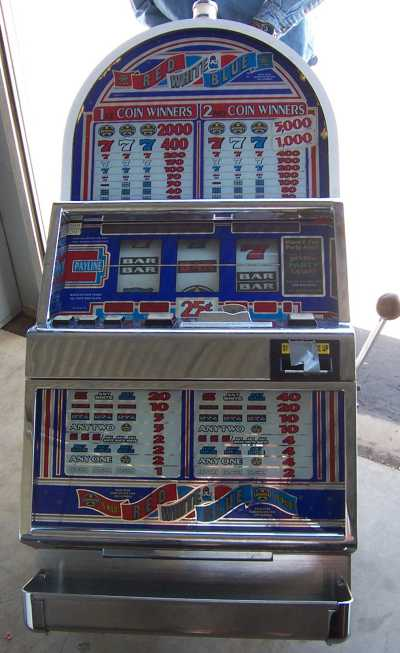 wwwcasinoslotsforsalecom  Slot Machines For Rent