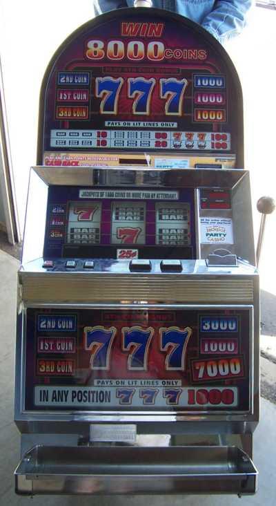 wwwcasinoslotsforsalecom  Slot Machines For Rent